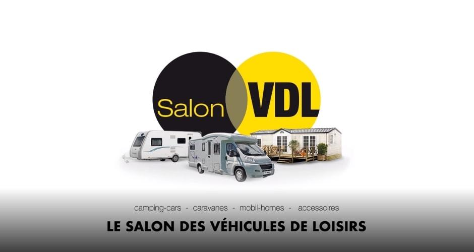 54ème Salon VDL du Bourget