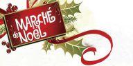 Les Marchés de Noel