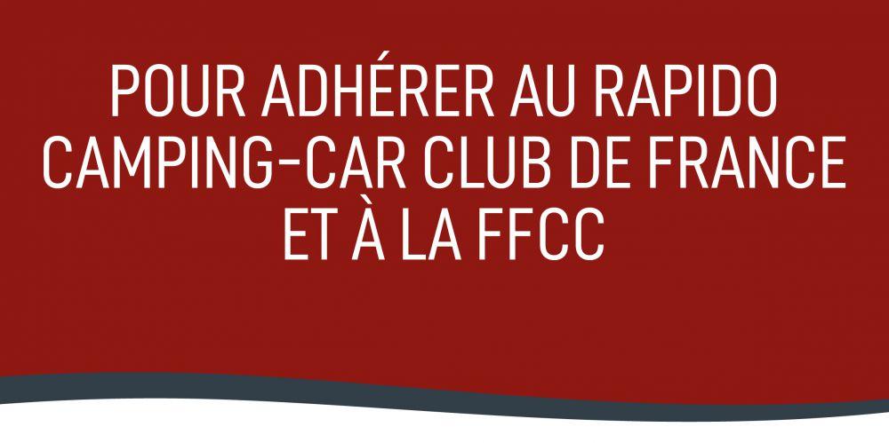 Le R3CF au salon VDL du Bourget