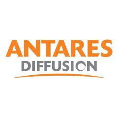 Logo ANTARES-DIFFUSION