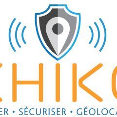Logo KHIKO