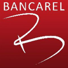 Logo Bancarel