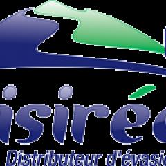 Logo LOISIREO